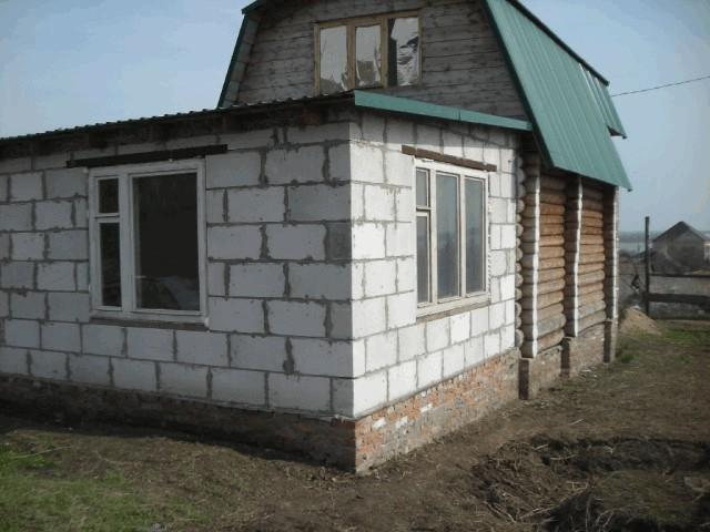Баня из бруса  для дачи проекты