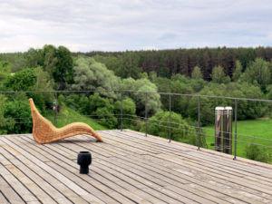 Московско-деревянная-терраса